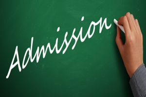 Admission open at all time at Innovation academy